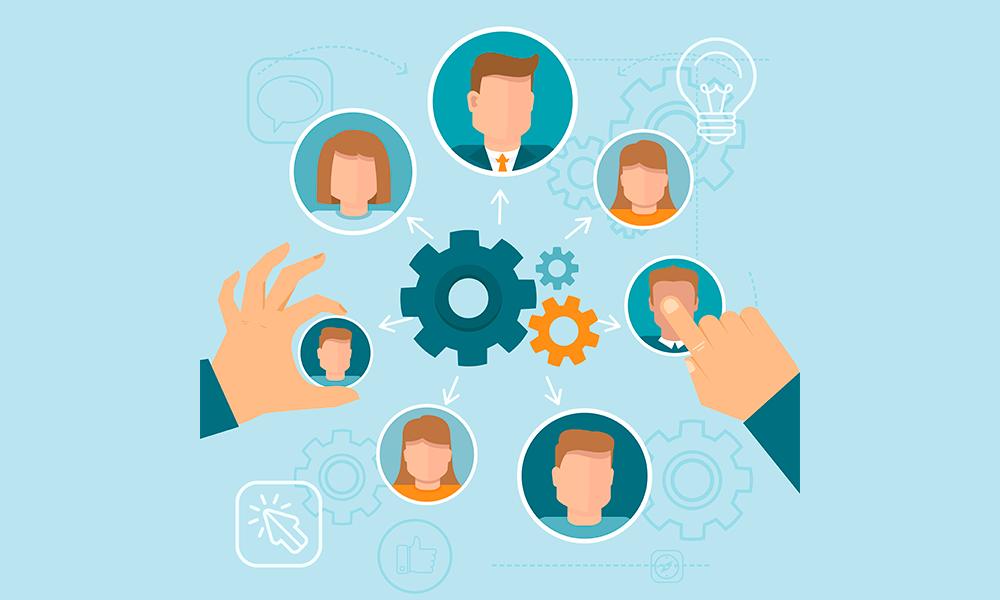 6 estratégias para a gestão de talentos em RH