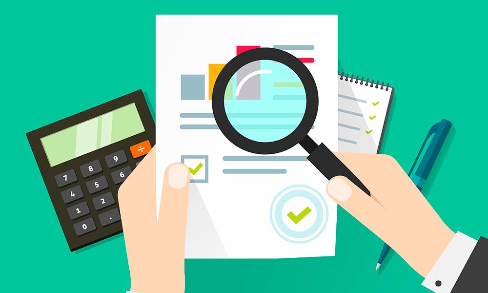 Como prevenir perdas e melhorar a gestão com auditoria financeira