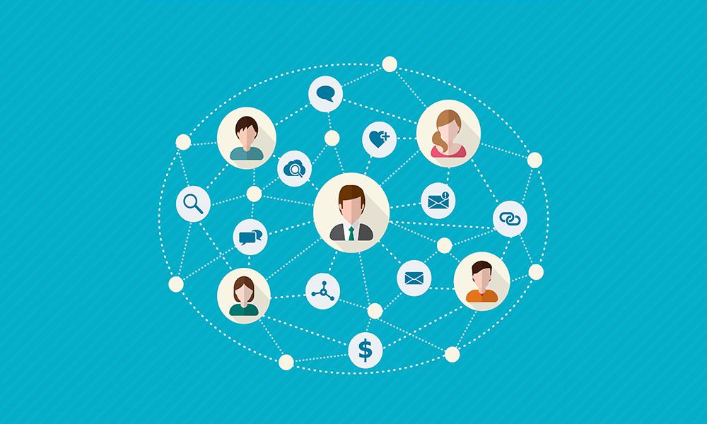 Networking: como melhorar e expandir sua rede de contatos