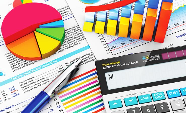 Orçamento Base Zero (OBZ): vantagens e desvantagens