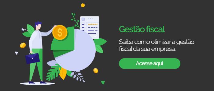 https://algartelecom.com.br/empresas/gestao-fiscal?utm_source=blog&utm_medium=banner&utm_campaign=gestaofiscal