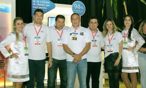 CIO Brasil 2017