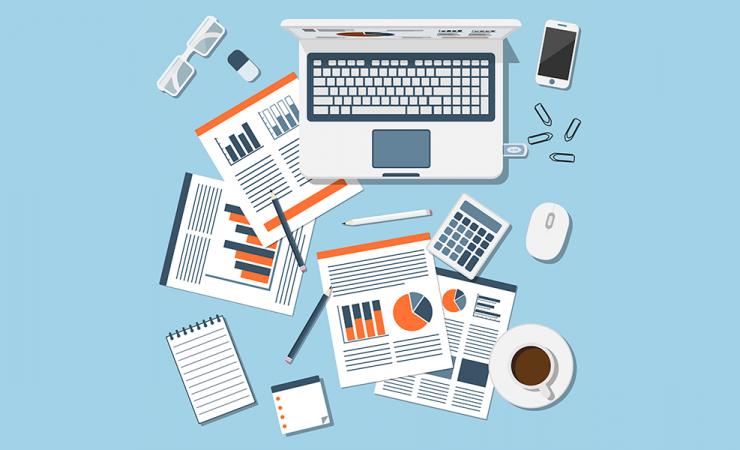 Por que é importante elaborar um plano de negócio