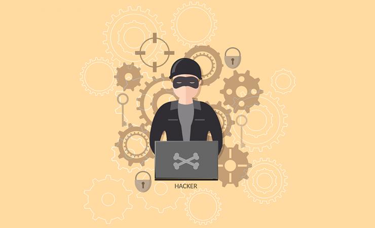 Como ocorrem as fraudes digitais: saiba como se proteger