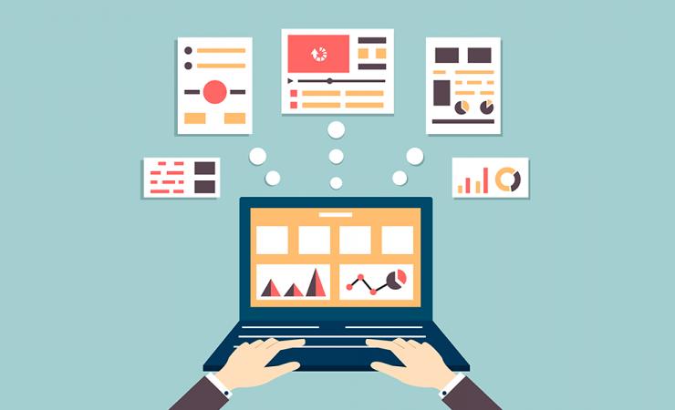 O que é sistema de gestão e qual o melhor para sua empresa