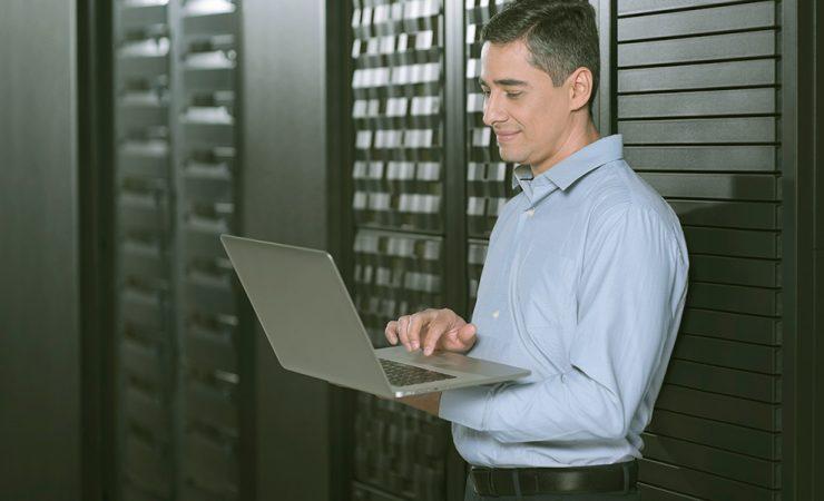 As vantagens de sair da cloud pública e ir para a cloud privada