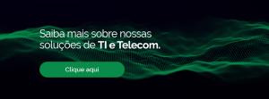 https://www.algartelecom.com.br/empresas?utm_source=blog&utm_medium=banner&utm_campaign=algarempresa