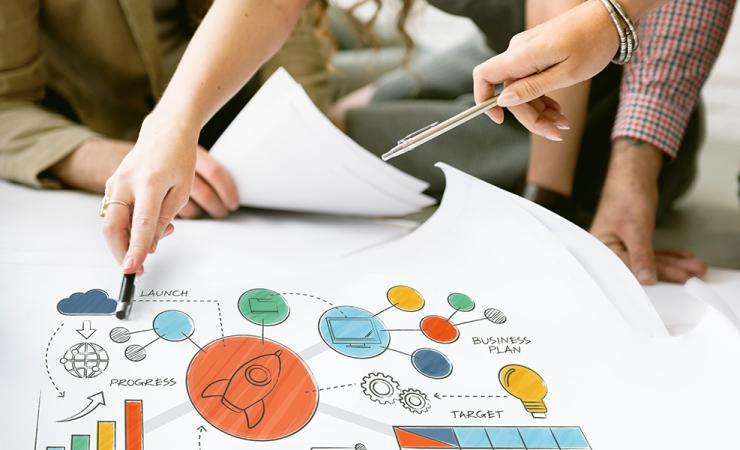 Design estratégico e o futuro das experiências do consumidor