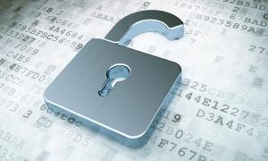 Criptografia e gestão de chaves