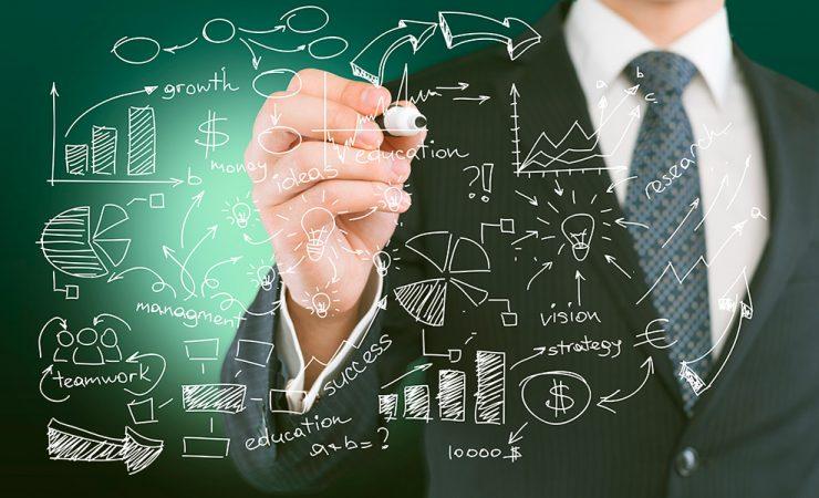 O que é Analytics as a Service e quais as suas vantagens