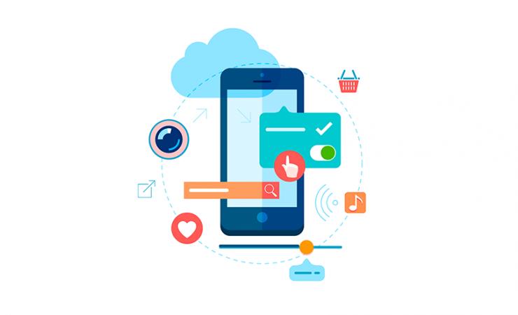 Progressive Web Apps são tendência para os próximos anos