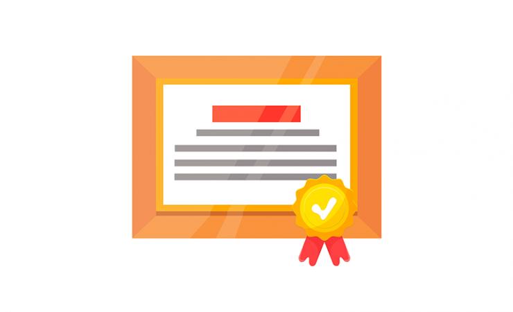 Guia prático de certificações em TI
