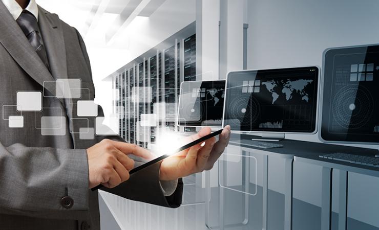 Conheça alguns impactos financeiros da gestão inadequada de TI