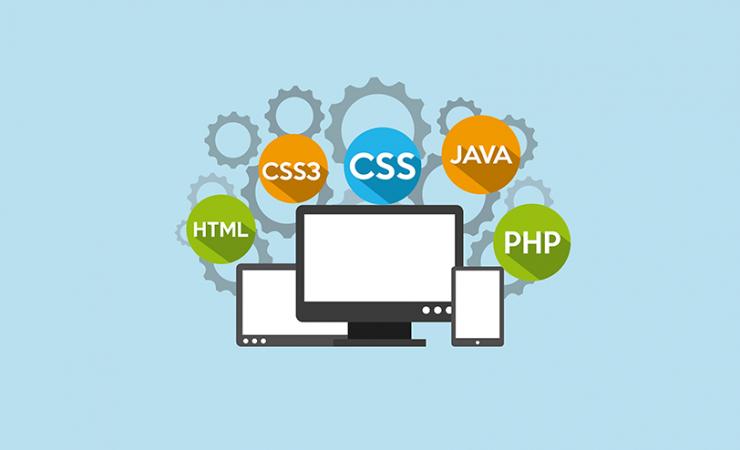 O passado e as tendências das linguagens de programação
