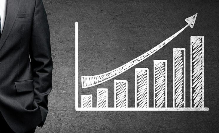 O que você precisa saber sobre scale-ups
