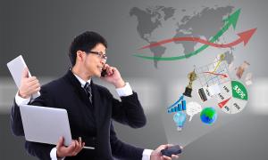 capacitação corporativa especializada em TI