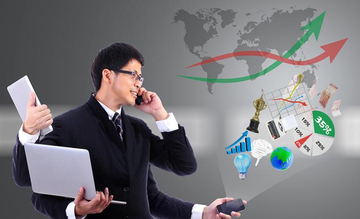 help 7 Passos de Como Iniciar Um Negócio Online. Aprenda Aqui!
