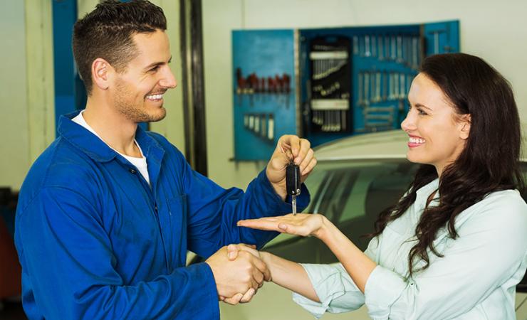 Por que fidelizar clientes é mais barato do que conquistar novos