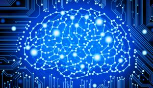 Inteligência Artificial (IA)