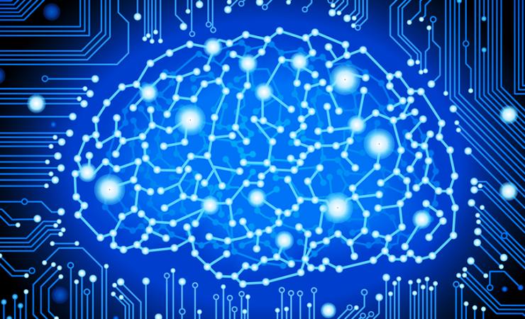 O que os gigantes de TI prometem para o futuro das empresas com IA
