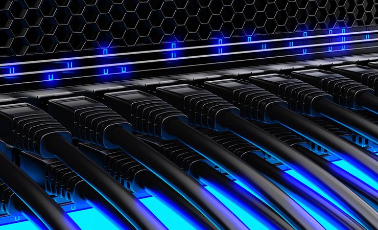 Tecnologia IBNS: a nova tendência de rede criada pela Cisco