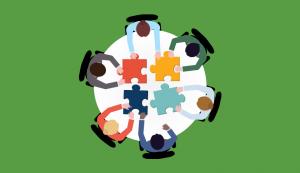 cultura organizacional MPE