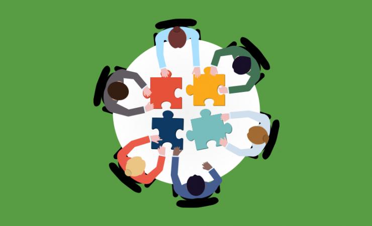 Como criar uma cultura organizacional na sua MPE