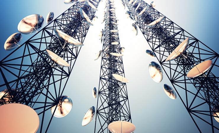 8 tendências para o mercado de Telecom