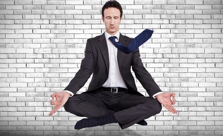 7 maneiras de trabalhar a inteligência emocional no mundo corporativo