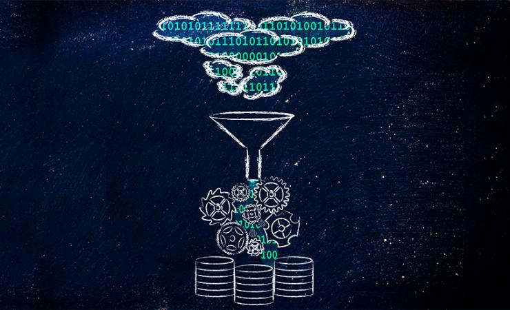Análise preditiva: como usar essa especialidade do Big Data a favor da sua empresa
