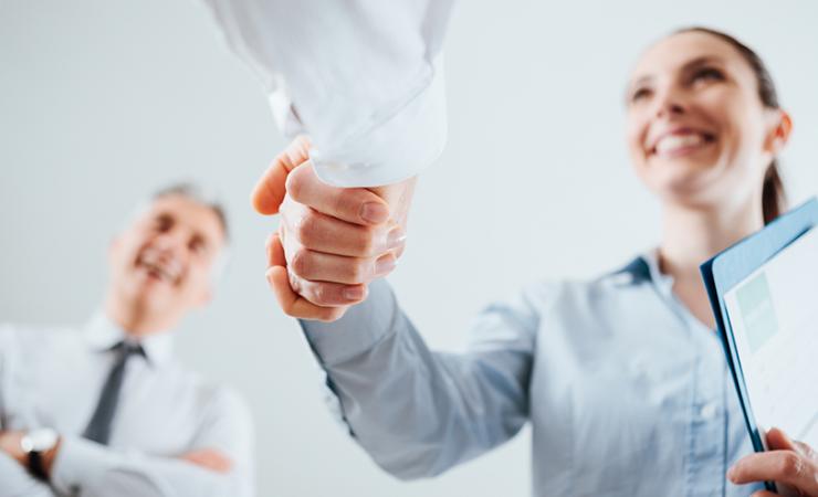 Empreendedor: O que muda na contratação com a reforma trabalhista