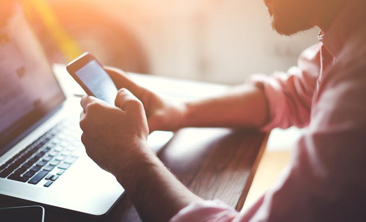 Computação cognitiva e mobile transformando a experiência do cliente