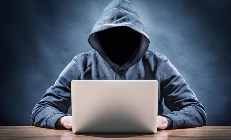 Ataques cibernéticos – Quando a prevenção é a melhor solução