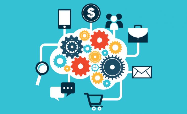 Inteligência Artificial está trazendo mais inovação e segurança aos e-commerces