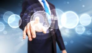setor TI transformação digital