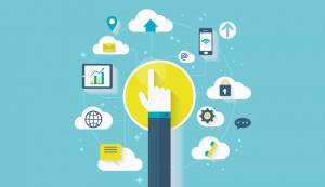Cloud Computing MPEs