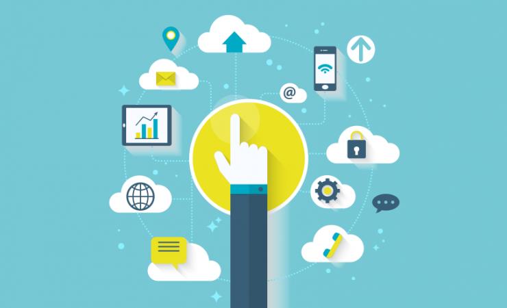 Pequenas empresas e cloud computing: por que os números dessa parceria só crescem