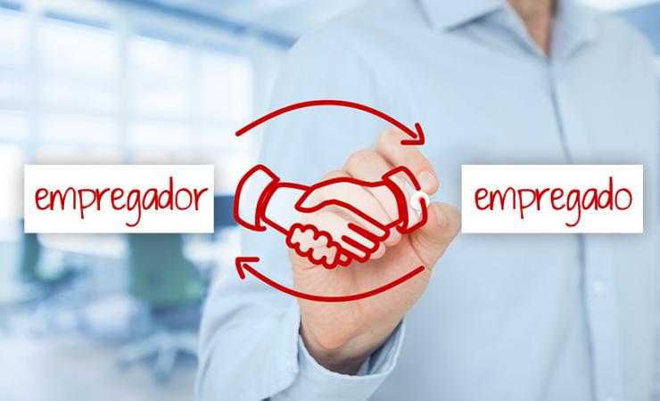 Reforma trabalhista: As principais mudanças nas pequenas empresas