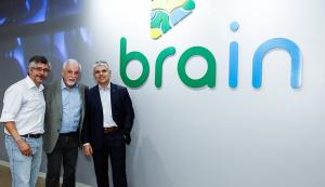 Brain – Centro de Inovação em Negócios Digitais