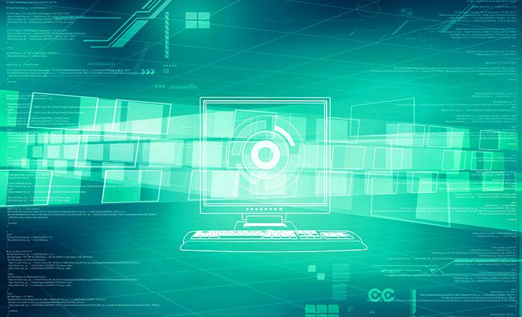 O papel do monitoramento de rede para a segurança de TI