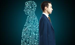 digitalização de negócios tradicionais