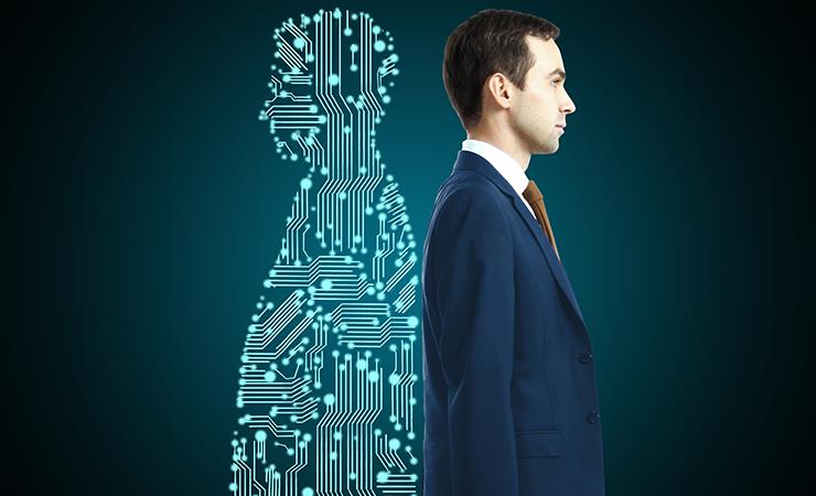 A digitalização de negócios tradicionais do ponto de vista dos gestores e dos clientes