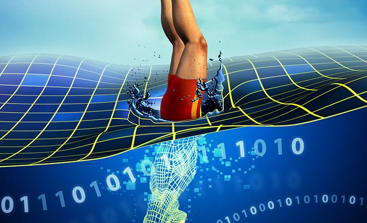 4 negócios tradicionais que se digitalizaram