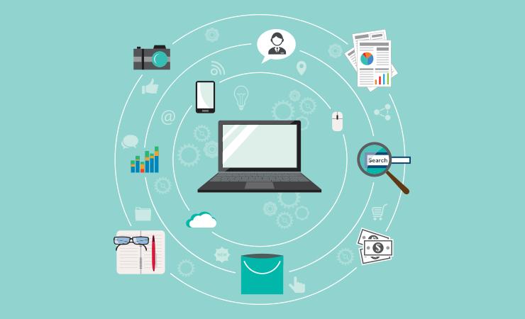 Como a nuvem e a IA podem beneficiar projetos de Internet das Coisas