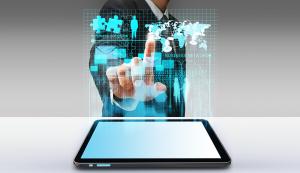 tecnologia na gestão de clientes