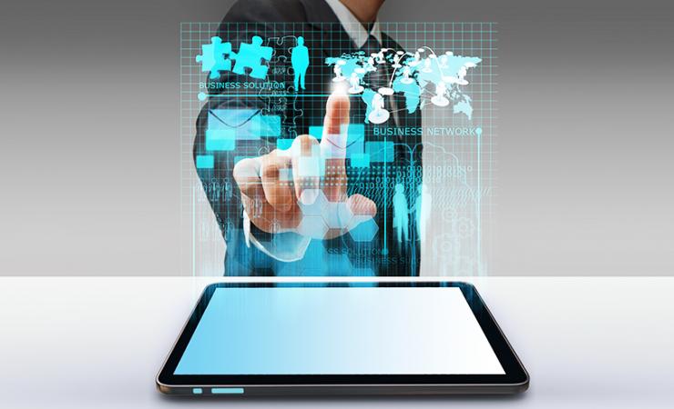 A importância da tecnologia na gestão de clientes na era da transformação digital