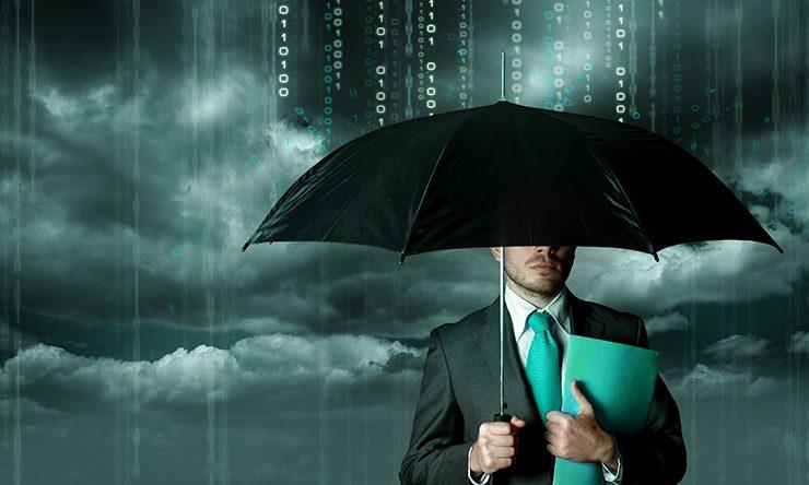 O que é Firewall de Borda e como ele protege a sua empresa
