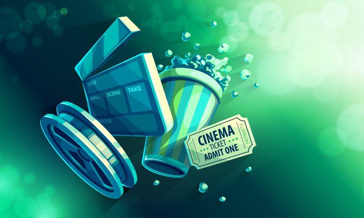7 filmes de empreendedores para você se inspirar