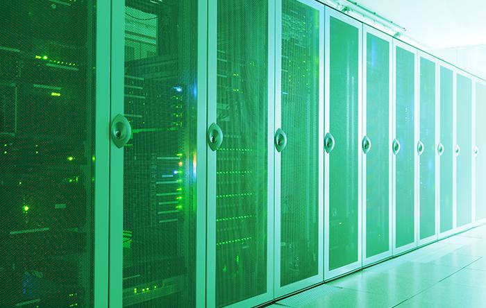 Gerenciamento de dados para MPEs – Qual o mais adequado para seu negócio?
