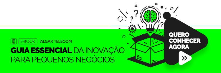 guia-da-inovaçao-pequenas-empresas